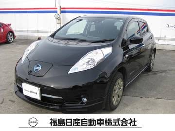 30kWh X シートヒーター付