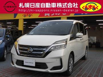 2.0 XV 4WD 試乗車UP