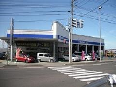 秋田日産自動車株式会社 湯沢店...